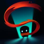 元气骑士破解版免费下载3.0.4