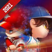 棒球明星2021