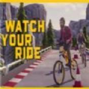 观看骑行手机版