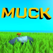 Muck游戏下载