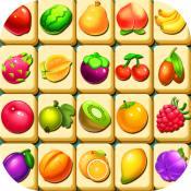 开心水果连连看
