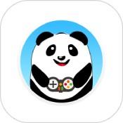 熊猫加速器app安卓下载