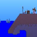 水物理模拟