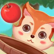 30个苹果