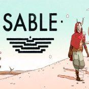 Sable手机版