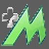 MAME街机模拟器 v2.2.0