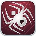蜘蛛纸牌 Spider v1.2.8