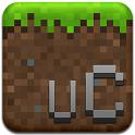 我的世界2D版 uCraft A Minecraft Simulator v2.6.6