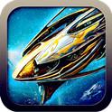 星际迷航  v1.0
