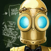 记忆发条 Clockwork Brain Insanely Fun Mind Training Puzzles