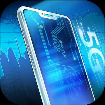 手机帝国ios版