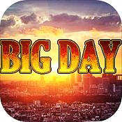 BigBang李勝賢9.13丑聞真相是什么