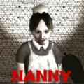TheNanny
