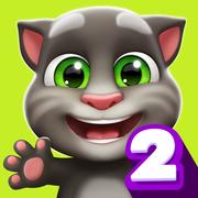 我的汤姆猫2IOS版