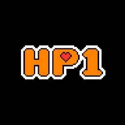 HP1的勇者手游下载_HP1的勇者手游汉化版下载v1.0