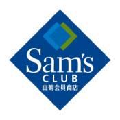 山姆会员店ios版 4.3.3