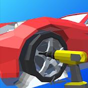 CarRestoration3D 0.4