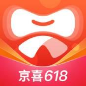 京喜下载app