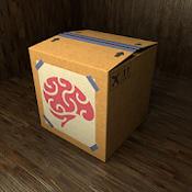 InsideTheBox 1.02