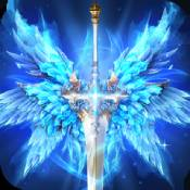 大天使战场魔幻深渊