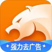 猎豹浏览器官网