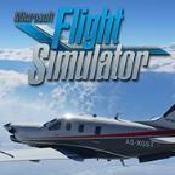 微软飞行模拟手机版免费版