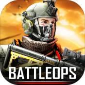 BattleOps