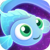 SuperStarfish
