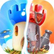 蘑菇战争2国际版中文版
