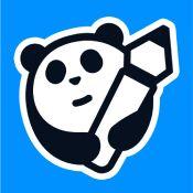 熊猫绘画离线版
