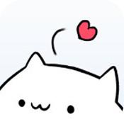 Bongo Cat Mver