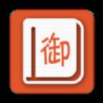 十八书屋app下载