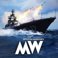 现代战舰手游最新
