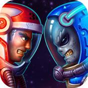 太空突袭者RPG手机版