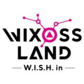 WIXOSSLANDWISHin