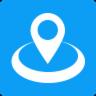 天下游app下载