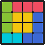 Block Jam