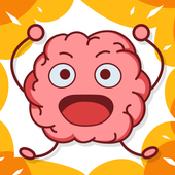 脑洞大爆炸