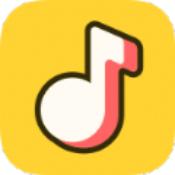 音遇app下载