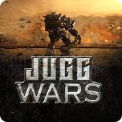 Jugg Wars