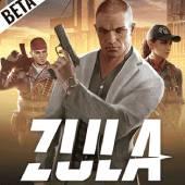 Zula M最新版