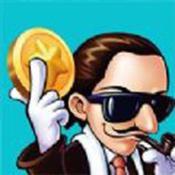 目标世界首富iOS版