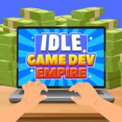 闲置游戏开发帝国