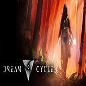 Dream Cycle手机版