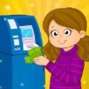 银行ATM机器学习模拟器
