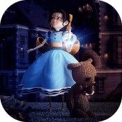 艾玛和泰迪熊影子历险记手机版
