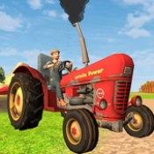 大农场收成模拟器