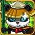 功夫熊猫消消看  v1.0.4