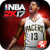 NBA2K17