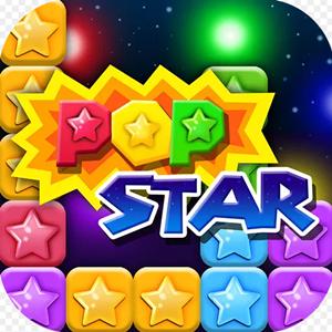 消灭星星全新版